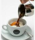 Affogato (Cafe Kem)